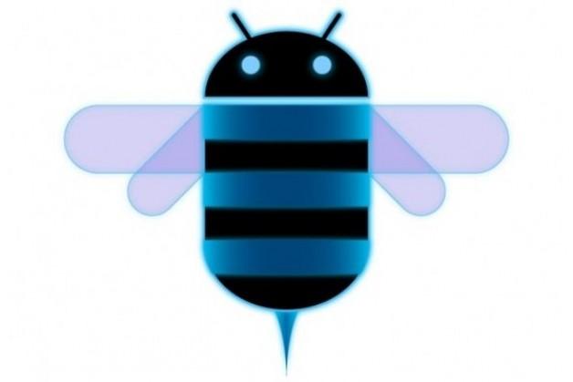 Феникс + Андроид