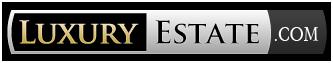 LuxuryEstate – сайт, для тех, кто желает приобрести или арендовать роскошный дом